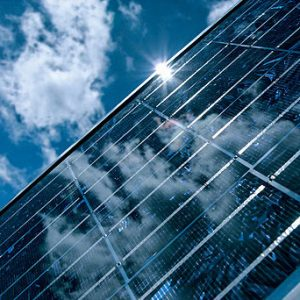 knoxville solar panel cleaning